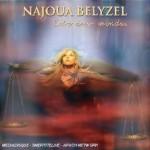 Najoua Belyzel Mini_070414_1_Entre_deux_mondes....En_equilibre