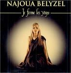 Najoua Belyzel Mini_070414_1_Je_ferme_les_yeux