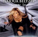 Najoua Belyzel Mini_070414_1_comme_toi_le_vrai_grand